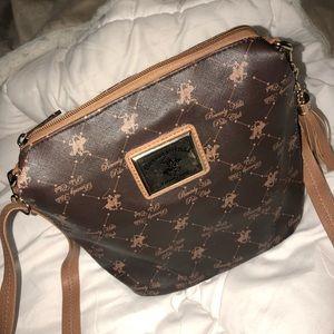 72ddb953304a Beverly Hills Polo Club Crossbody Bags for Women
